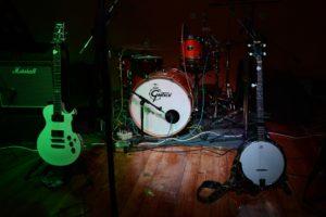 airsmusic sonorisation concert