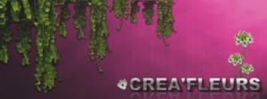 creafleurs