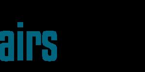logo_airsmusic