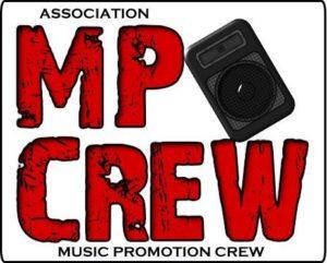 mp_crew