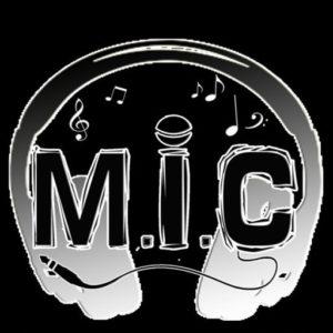 mic colomiers